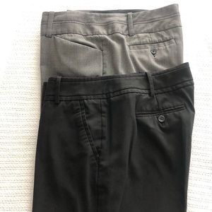 The Limited- 2 pair bundle
